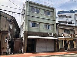 海老津駅 2.0万円