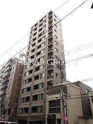 根津駅 14.7万円