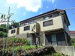 [テラスハウス] 神奈川県横浜市保土ケ谷区仏向町 の賃貸【/】の外観