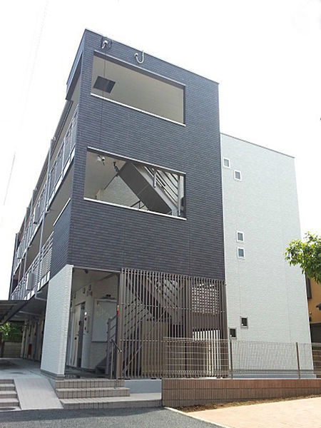 埼玉県さいたま市大宮区大成町1丁目の賃貸マンション