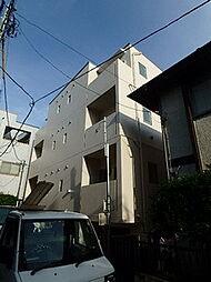 三鷹駅 7.7万円