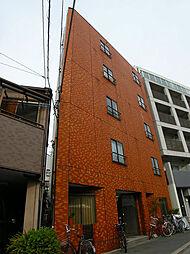 野江内代駅 1.9万円