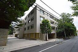 渋谷駅 100.0万円