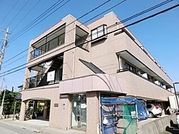 幕張本郷駅 5.7万円