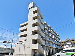 三ツ境駅 6.4万円