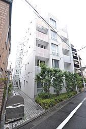 西小山駅 6.9万円