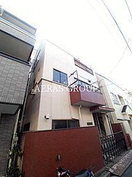 尾久駅 5.5万円