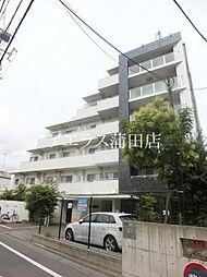 雑色駅 11.4万円