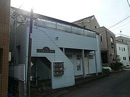 【敷金礼金0円!】西武新宿線 航空公園駅 徒歩4分