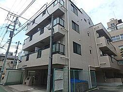 大山駅 8.4万円