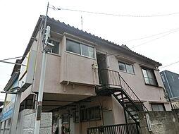 落合駅 5.5万円