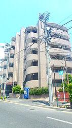方南町駅 5.6万円