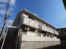 須磨海浜公園駅 3.8万円
