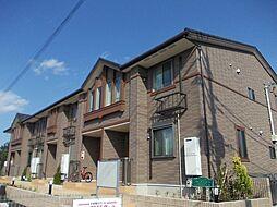北野田駅 5.7万円
