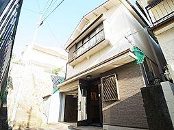 垂水駅 8.5万円
