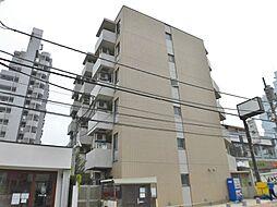 大和駅 6.3万円