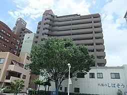 豊田市駅 12.0万円
