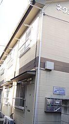 中央前橋駅 2.0万円