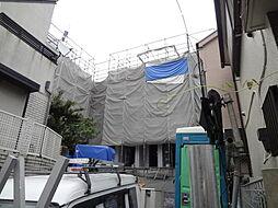 大井町駅 16.5万円