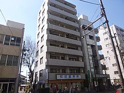 三鷹駅 9.8万円