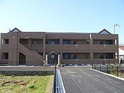 尾上の松駅 5.9万円
