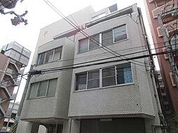 南森町駅 3.6万円