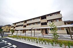 東飯能駅 6.9万円
