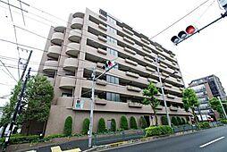 荻窪駅 17.9万円
