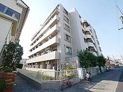 鴻巣駅 3.1万円
