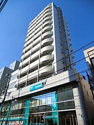 北千住駅 24.4万円