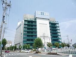 所沢駅 18.0万円