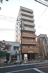 東大前駅 7.2万円