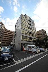 西葛西駅 10.0万円