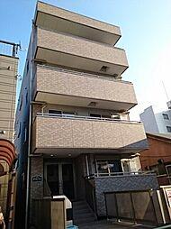 北千住駅 11.1万円