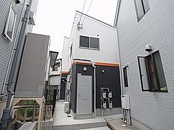 板宿駅 4.2万円