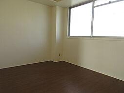 ヴィラナリー児島 2号棟のその他部屋・スペース