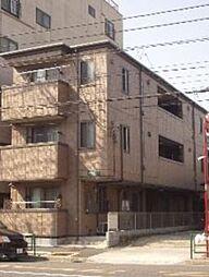 南砂町駅 8.8万円
