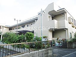 武蔵小金井駅 11.2万円