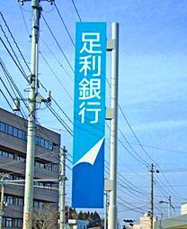 栃木県下都賀郡壬生町緑町4丁目の賃貸マンションの外観