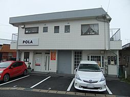 猿投駅 8.0万円