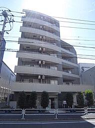 都営新宿線 瑞江駅 徒歩2分