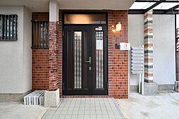 JOY−mate東武庫之荘