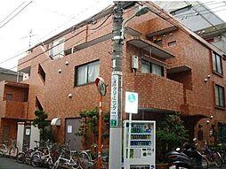 西新宿五丁目駅 4.5万円