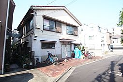 京急蒲田駅 2.9万円