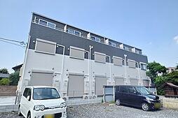 川越市駅 4.7万円