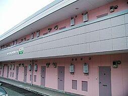 西牟田駅 1.9万円