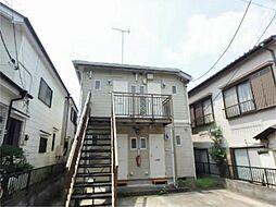【敷金礼金0円!】エクセルヨモギダ
