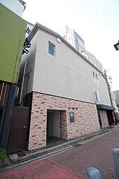 【敷金礼金0円!】アパルト新古町