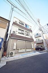 西日暮里駅 6.0万円