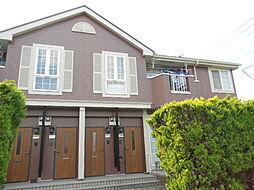 高麗川駅 6.3万円
